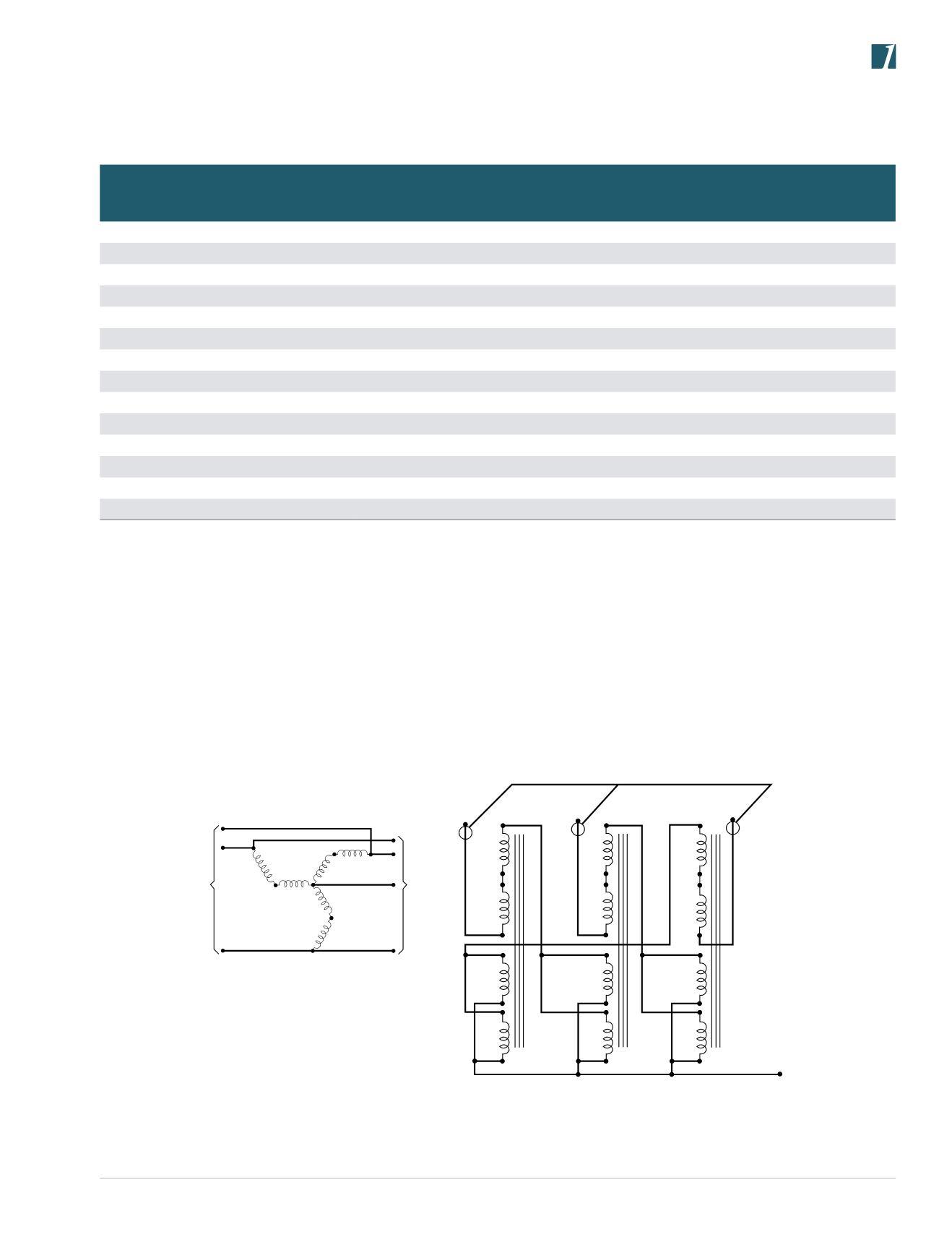 Acme Transformer Kva Wiring Diagram
